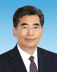 Wang Zhanying