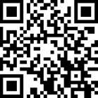 A1451DE9F41F416A8B659557A3B2A5B3.jpg