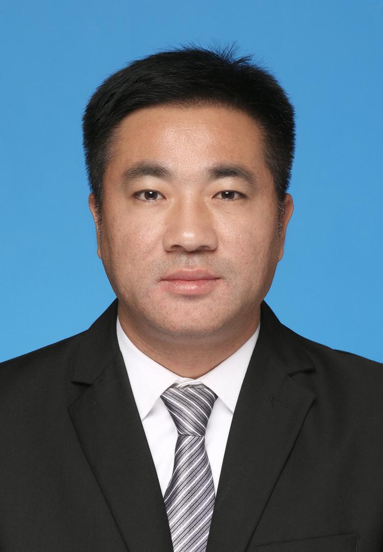 河南省交通基本建设质量检测监督站