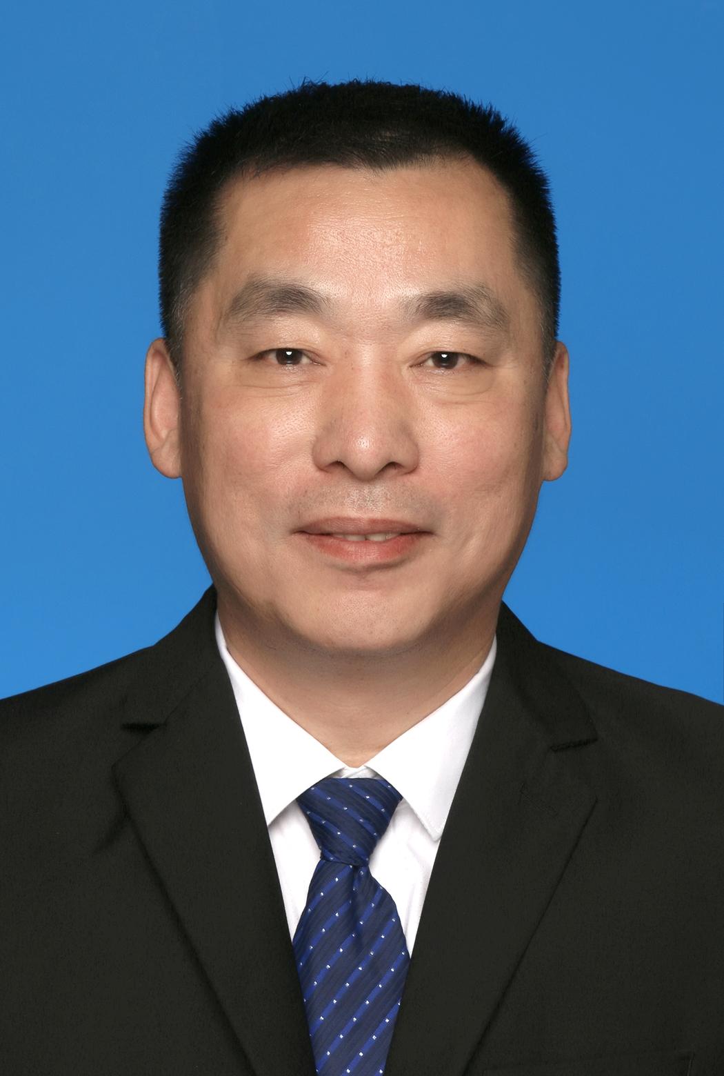 河南省高速公路联网管理中心