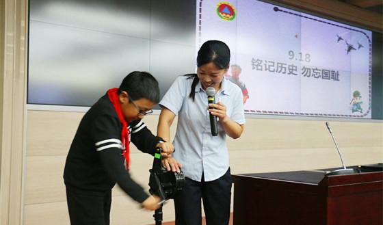 说明: https://ks3-cn-beijing.ksyun.com/webps/attachment/KduhWwRCzS54CqJC@base@tag=imgScale&q=90&w=560