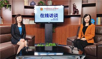 河南开展多项专利周主题活动 助推实体经济高质量发展