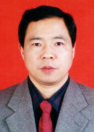 河南省道路运输管理局