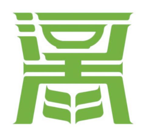 河南农业整体品牌形象出炉