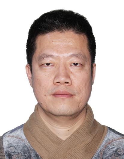 河南省交通技师学院