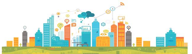 """全省信息通信业瞄准五个重点大力发展""""新基建"""" 年底前实现宽带用户百兆接入全覆盖"""