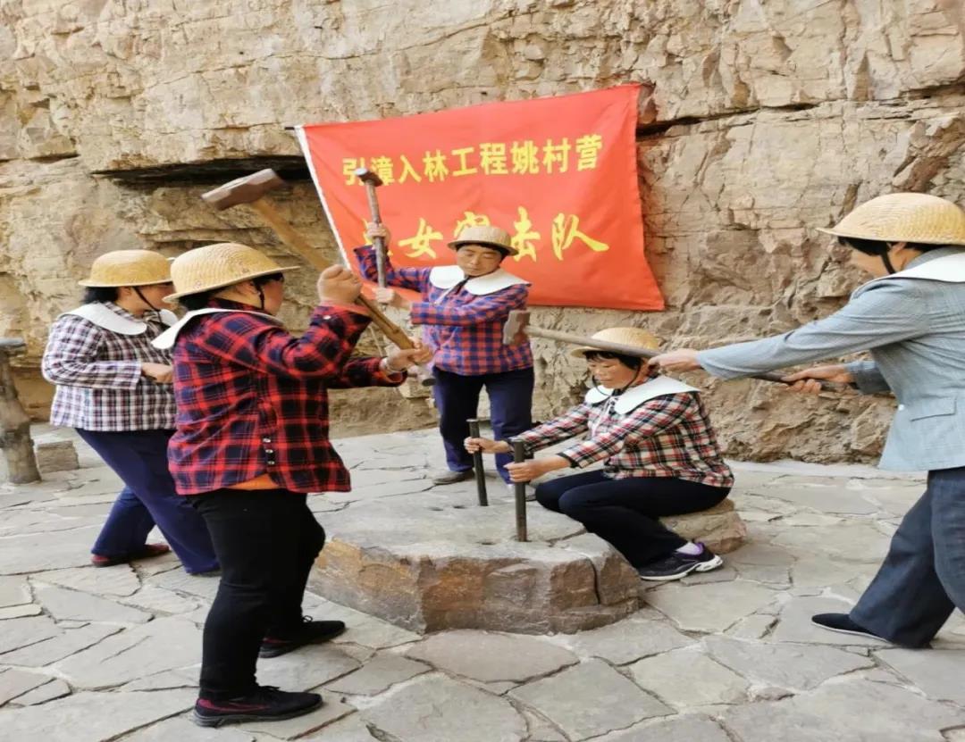 五一假期第二天:旅游强市强县持续领跑 全省忙而不乱有序迎客