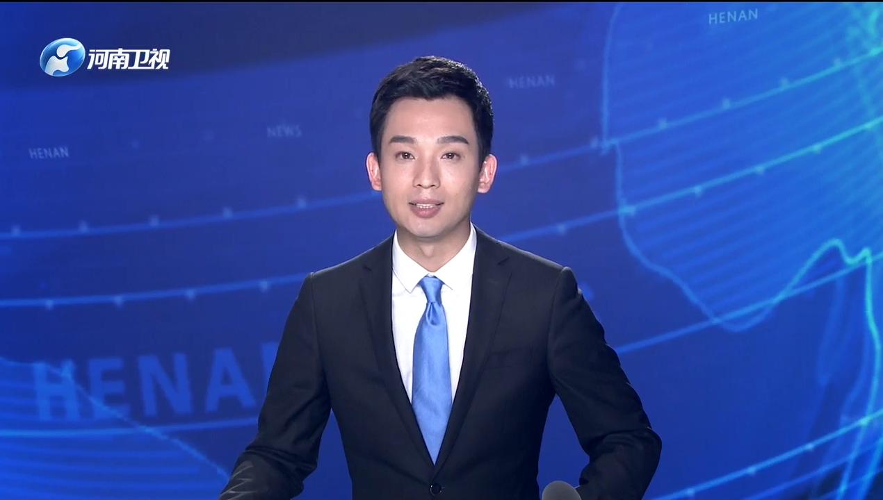 王凯与通用技术集团董事长于旭波会谈