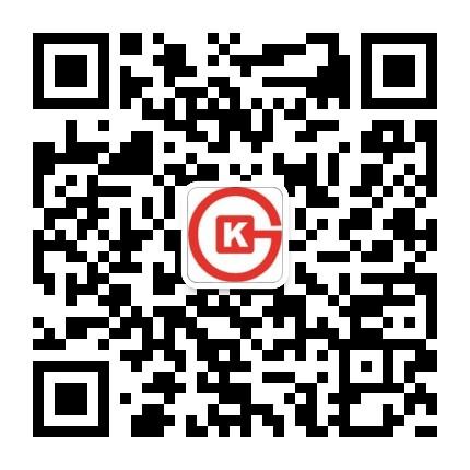 河南省国有资产控股运营集团有限公司