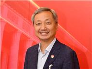 全国人大代表、漯河市市长刘尚进:发挥优势 精心谋划 推进农产品加工业高质量发展