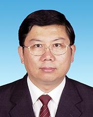 Liu Shiwei