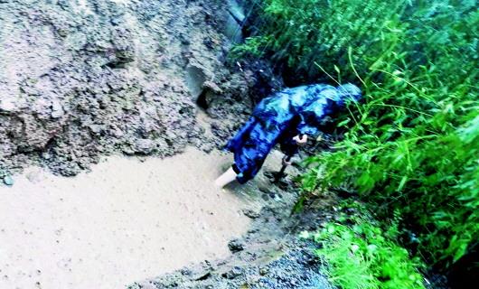 央媒看河南丨狂风暴雨中的河南文物保卫战