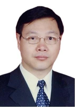 省委农办主任,省农业农村厅厅长、厅党组副书记  申延平
