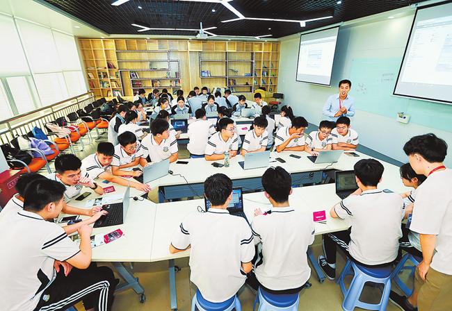 2020年国家网络安全宣传周 9月14日-9月20日郑州