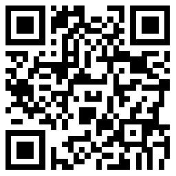 河南省粮食和物资储备局信息公开指南