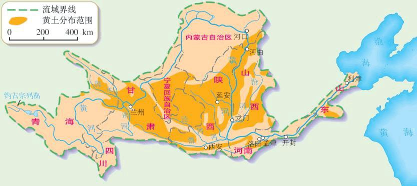 """开封:黄河岸边""""最河南""""的艺术之城"""