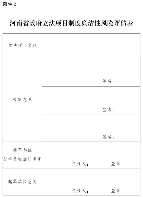 河南省人民政府办公厅关于印发河南省政府立法四合审查工作规定和河南省政府立法三会两评工作规定的通知
