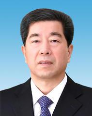 河南省政府领导同志工作分工最新调整