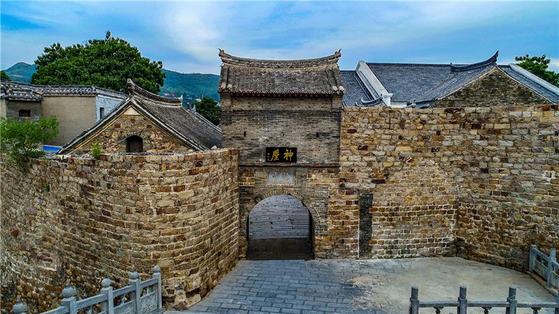 许昌市文化和旅游工作成绩及亮点