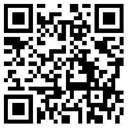 9511899503165869