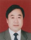 河南省收费还贷高速公路管理中心