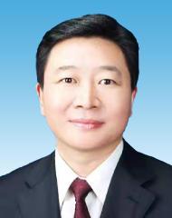 Zhou Ji