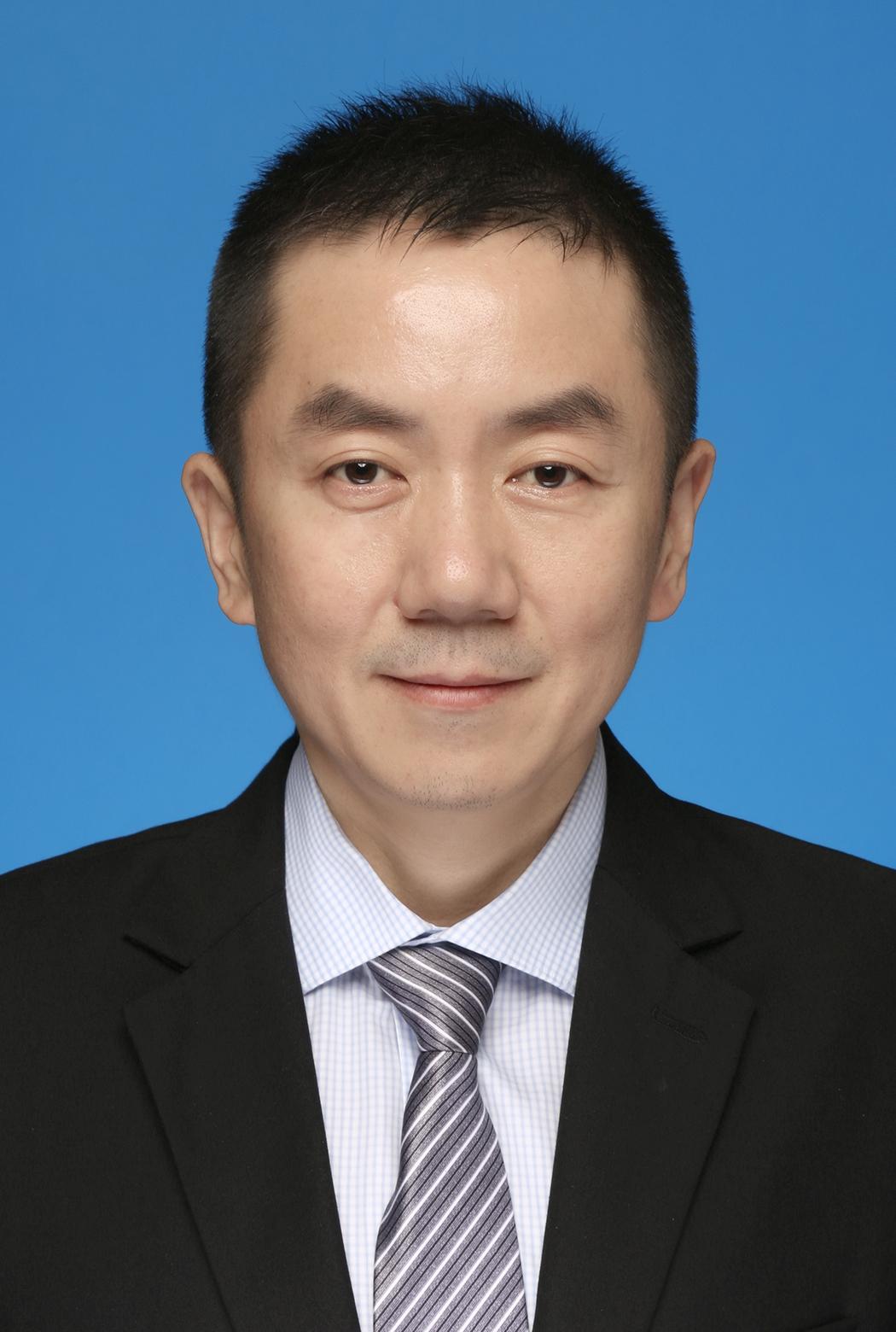 河南省交通通信中心