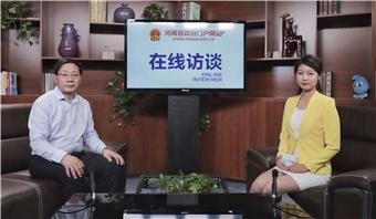 郑州市12月1日开始生活垃圾强制分类 6句口诀教您掌握要领