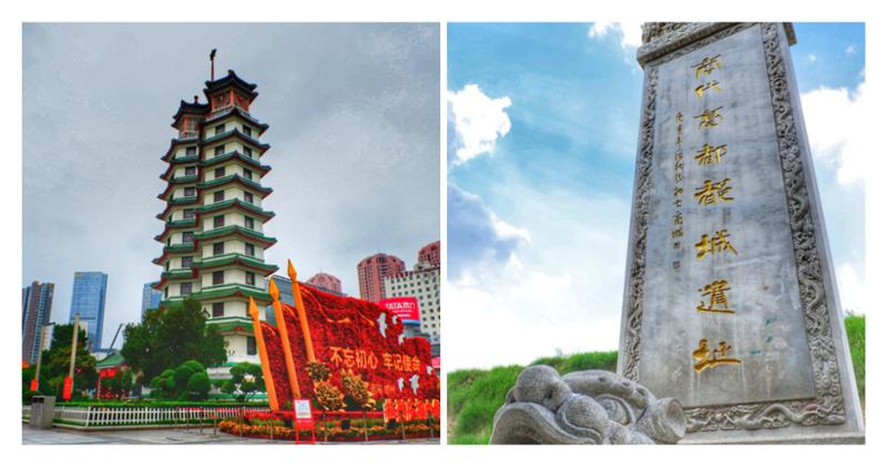 """第九届""""博博会""""将于今年九月在郑州举办"""