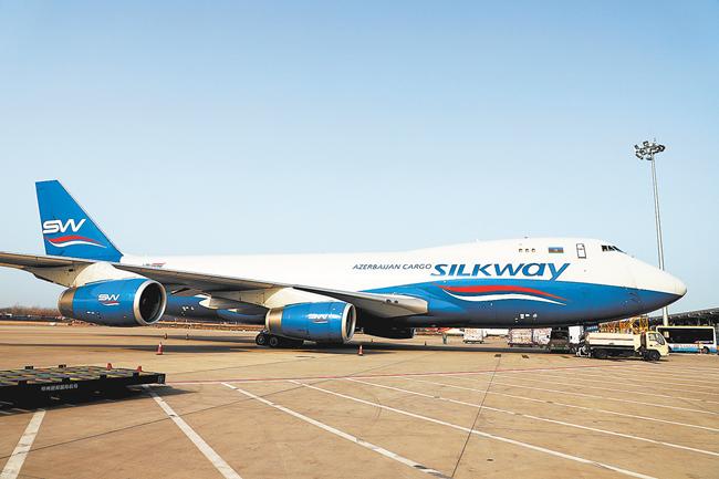 我国首部航空经济区创制性地方立法《郑州航空港经济综合实验区条例》今起施行 航空港实验区行使省辖市权限