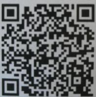 1590382675(1).jpg