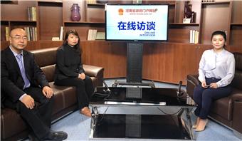 守护健康呼吸——河南省疾控中心专家谈结核病防治