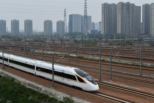 China Railway Zhengzhou Group Makes 1.593 Million Passenger Trips During Dragon Boat Festival