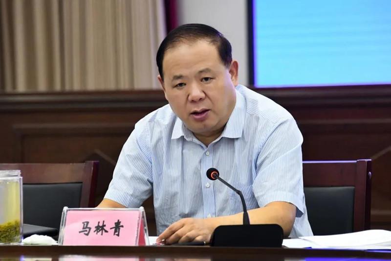 河南省市场监管局召开决战决胜脱贫攻坚座谈会