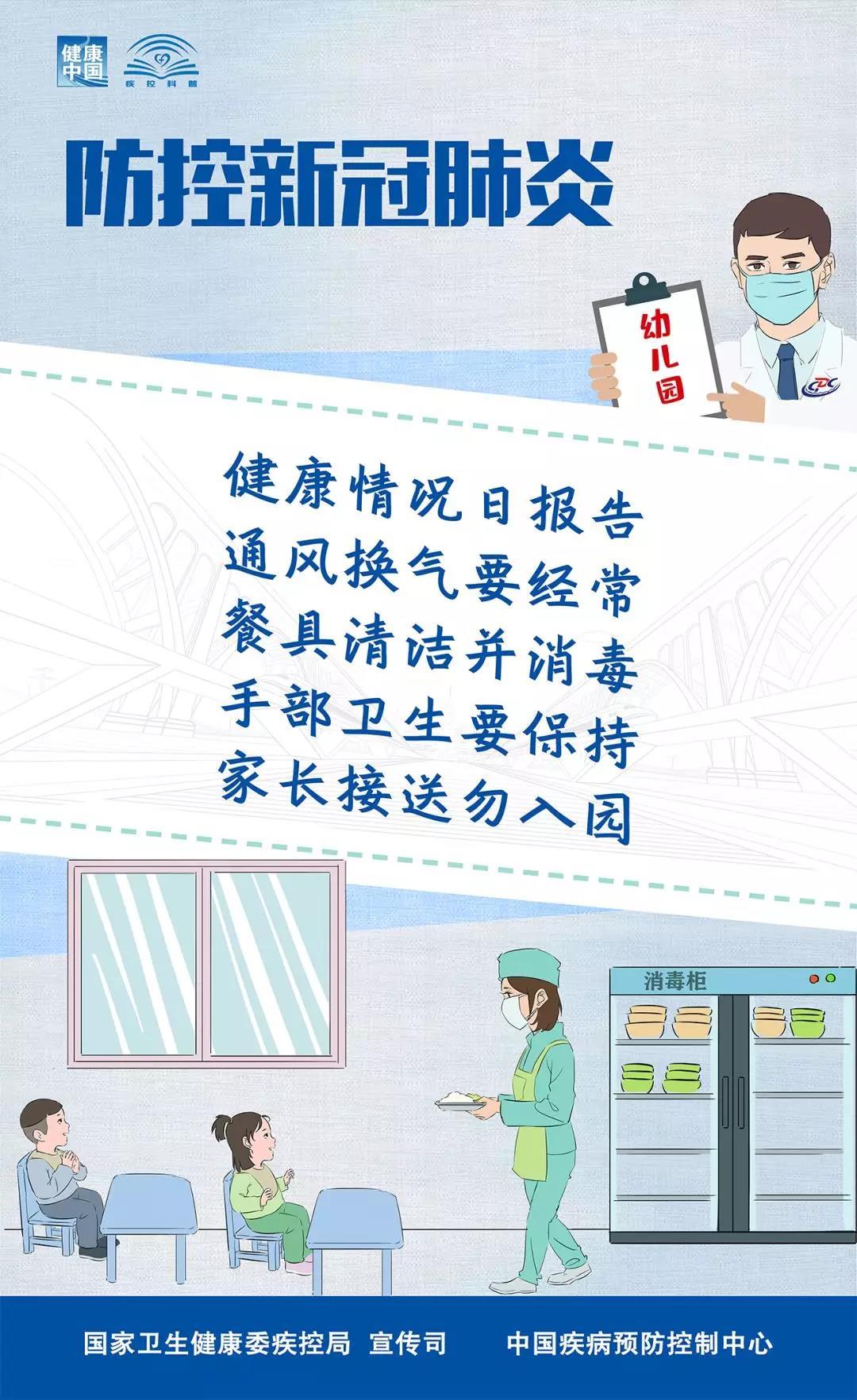 依法精准防控新冠肺炎疫情海报