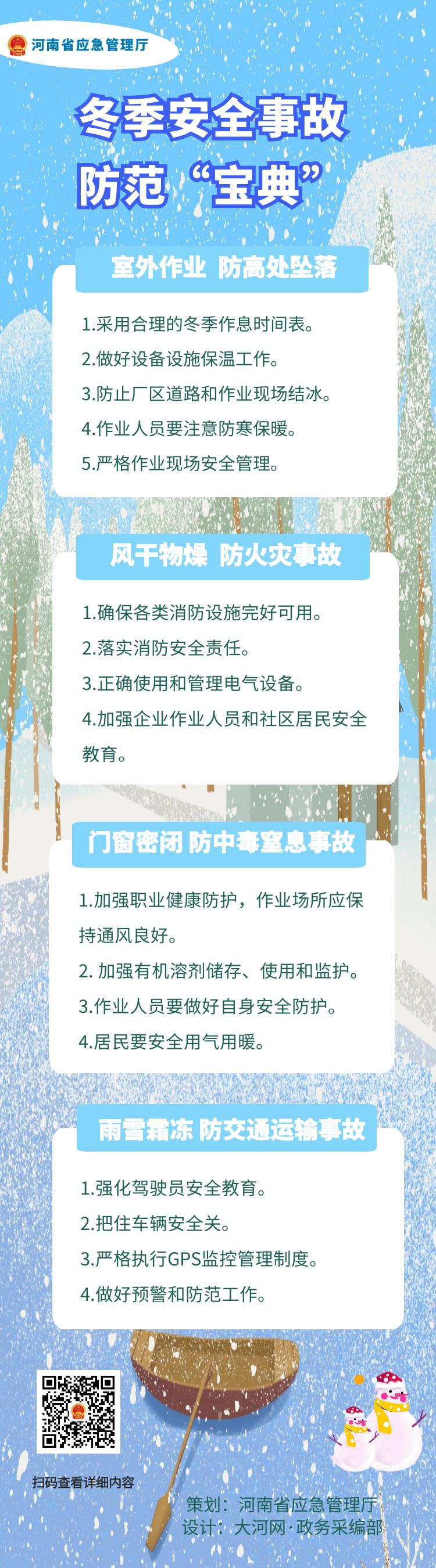 冬季安全生产事故防范宝典.png