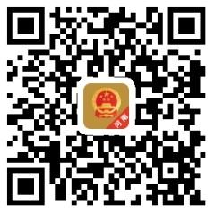 2020年度河南省市场主体年报公示填报通知
