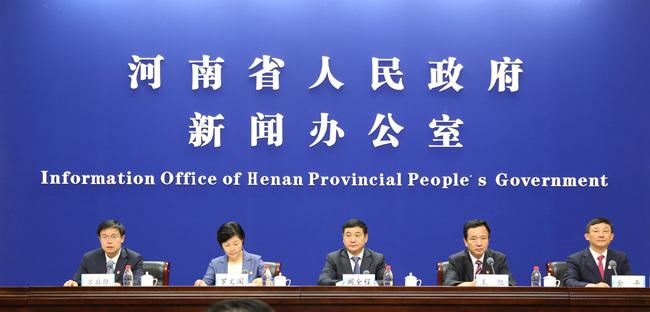 专访县大数据发展管理局党组书记、局长唐宝城