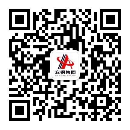 安阳钢铁集团公司