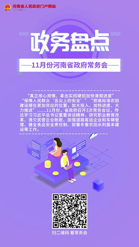 -紫色_副本.jpg