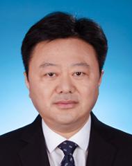 Chen Xing