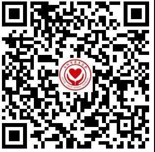 安阳市慈善总会已收到捐款2.48亿元,急需这些抗洪救灾物资!