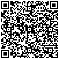 河南省社會信用體系建設典型案例征集評選活動網絡投票正式啟動