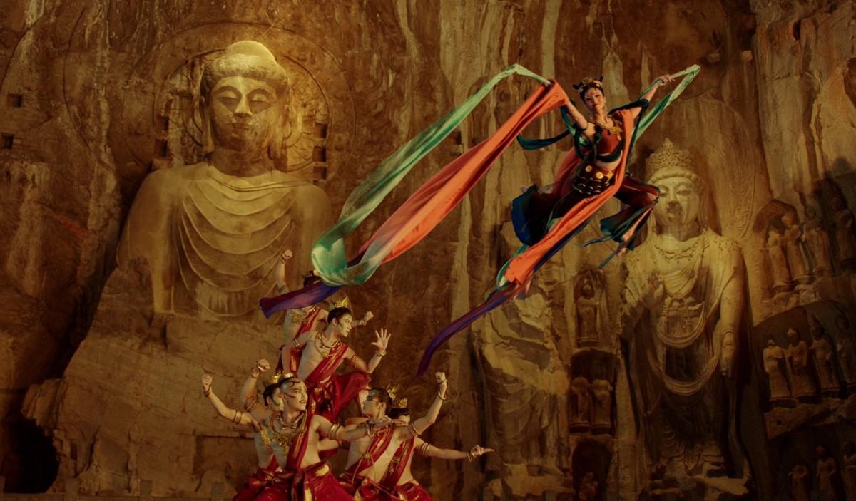 """在传承创新中弘扬优秀传统文化——对河南广电系列节目频频""""出圈""""的观察与思考"""