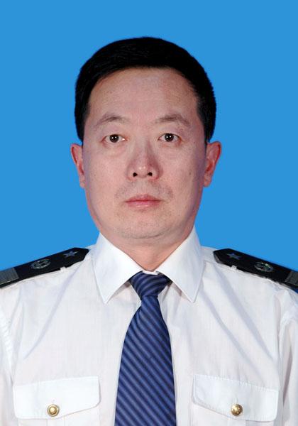 河南省交通运输厅航务局