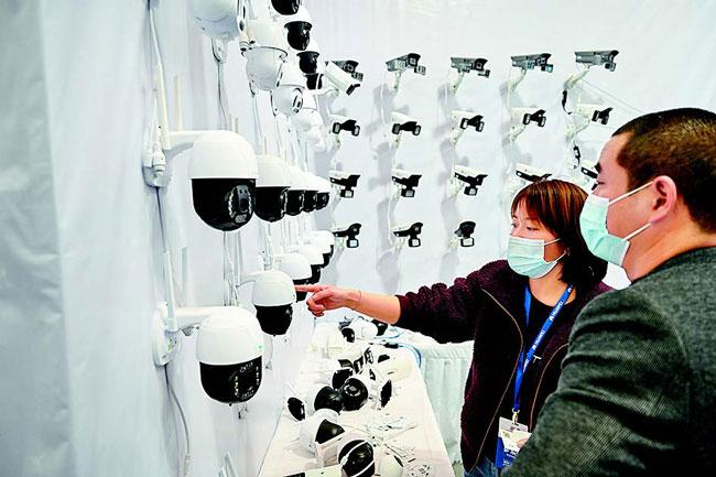 """《2021年河南省数字经济发展工作方案》印发——""""新基建""""赋能""""数字河南"""""""