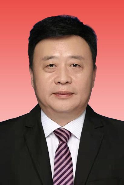 省交通事业发展中心