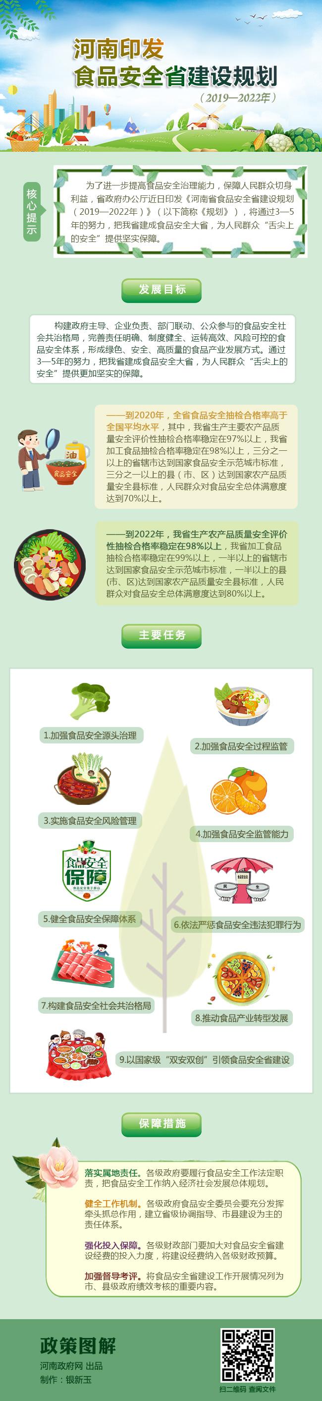 食品安全.jpg