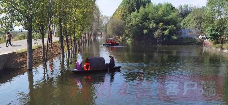 河南日报:河湖美丽再接再厉,河南召开推进河湖长制工作暨河道采砂管理工作会