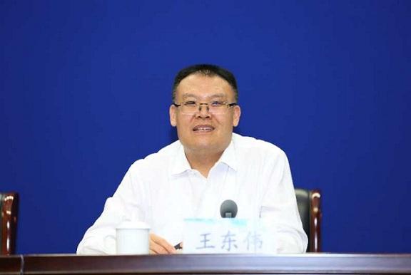 实录|2020年上半年河南省经济运行情况新闻发布会